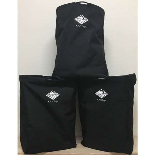 K.A.N Bag - 13 Gallon (3 Pack)