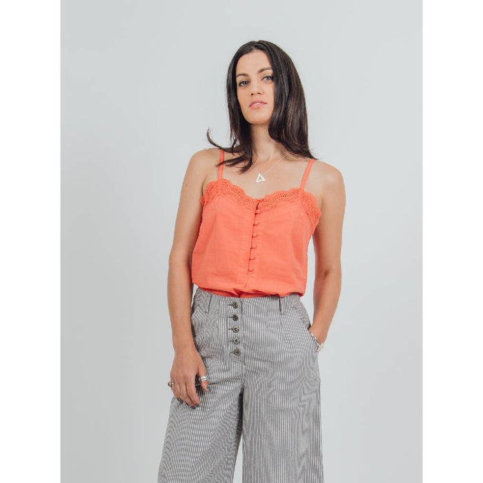 Dueodde Culottes