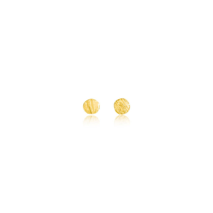 Essence - Dot Earrings