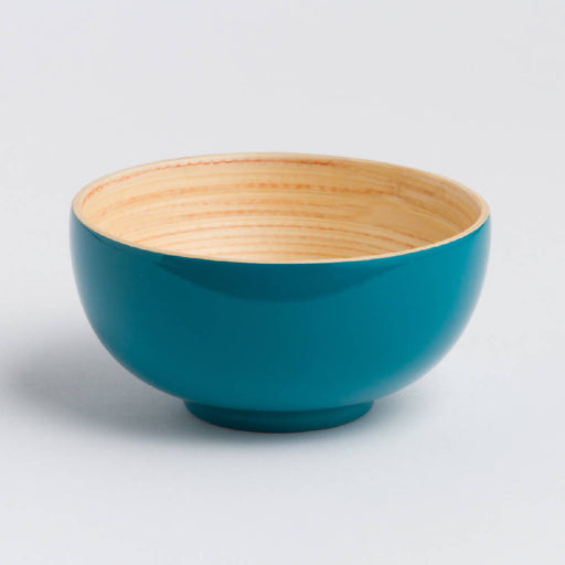 BAT Bamboo Mini Bowl