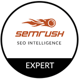 Respected SEO Expert | The Shopify Expert