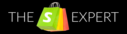 The Shopify Expert