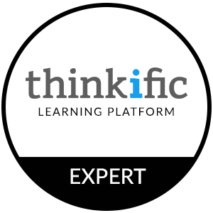 Respected Course Design Expert | The Shopify Expert