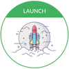 Launch Marketing Package - Launch Marketing Package