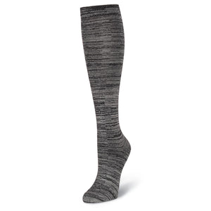 Random Feed Knee High Socks - XEJRA