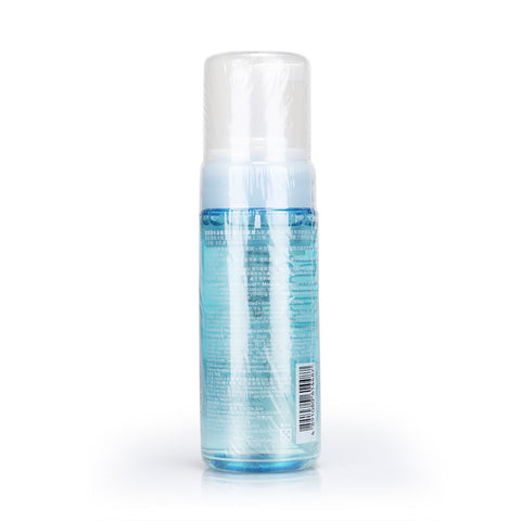 Neutrogena Hydro Boost Mousse Cleanser 150ml
