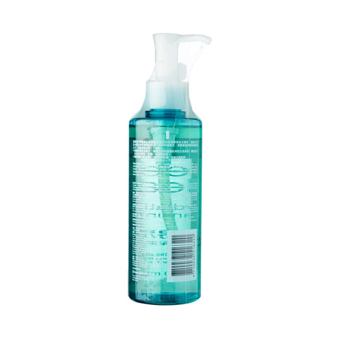 NEUTROGENA DEEP CLEAN HYDRATING CLEANSING OIL 200 ML