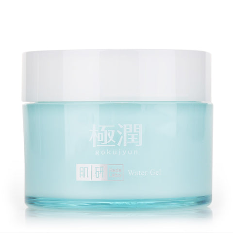 Hada Labo Super Hyaluronic Acid Hydrating Water Gel 50g