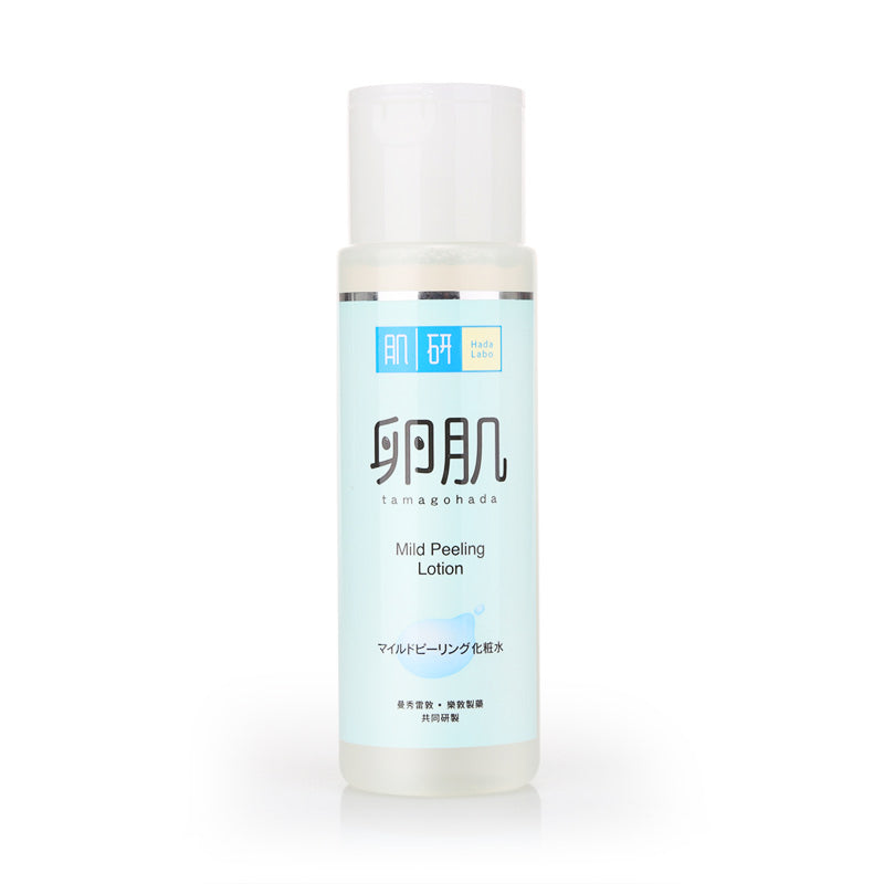 Hada Labo Mild Peeling Lotion170ml
