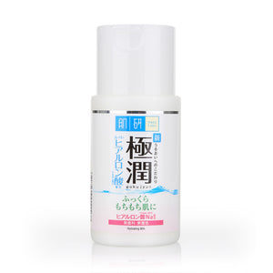 Hada Labo Super Hyaluronic Acid Hydrating Milk 90ml