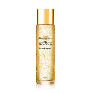 Bio-essence 24K Bio-Gold Water 30ml / 100ml