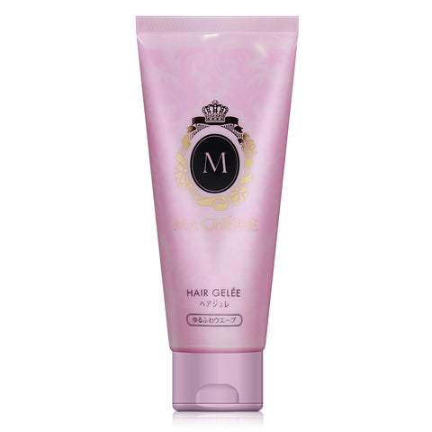Ma Cherie Hair Gelee EX (Airy Wave) 100g