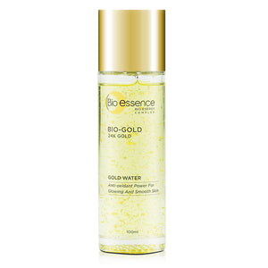 Bio-essence Bio-Gold Gold Water 100ml
