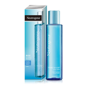 Neutrogena Hydro Boost Clear Lotion 150ml