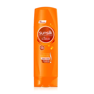 Sunsilk Hair Conditioner 320ml
