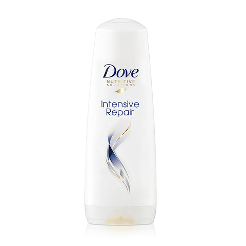 Dove Hair Conditioner 330ml