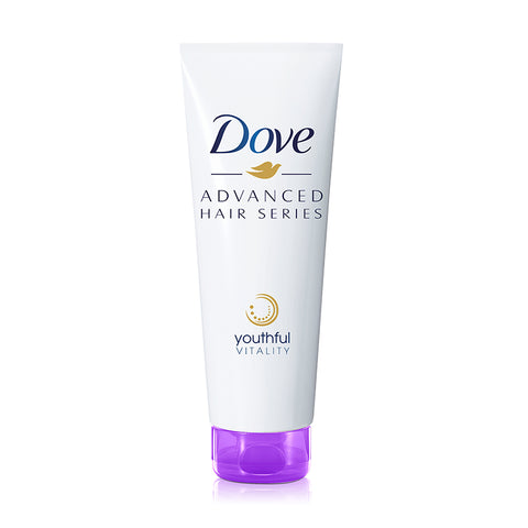 Dove Advanced Hair Series Conditioner 250ml