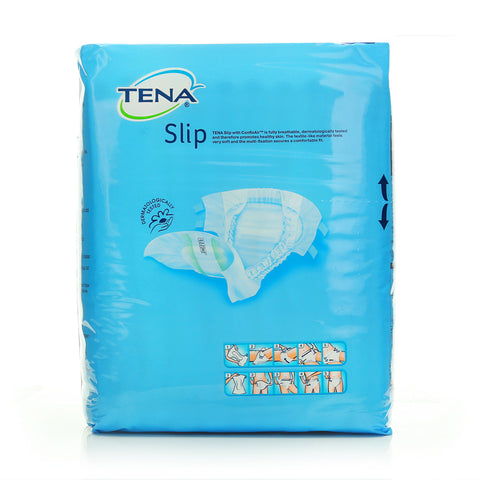 Tena Slip Super L 10pcs