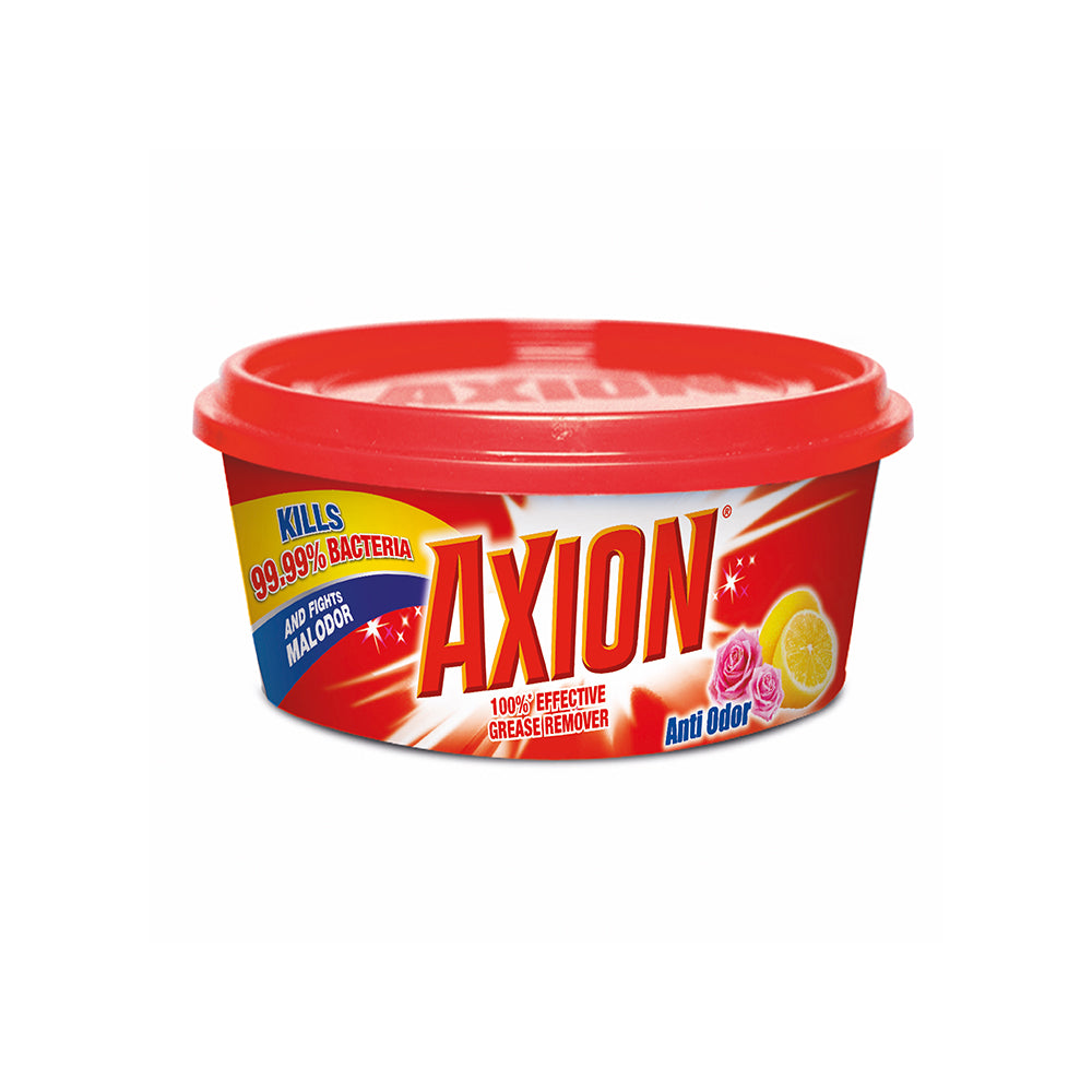 Axion Dishpaste 350g