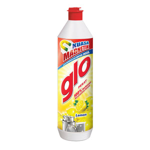 Glo Dishliquid 900ml