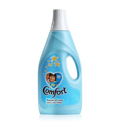 Comfort Regular Fabric Softener 2L