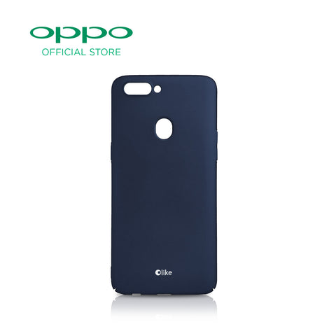 OPPO R11s Plus Back Case