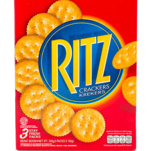 RITZ Crackers 300g