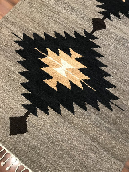 Modern Ornament - Rugs Catalog