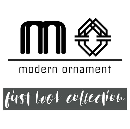 First Look Collection