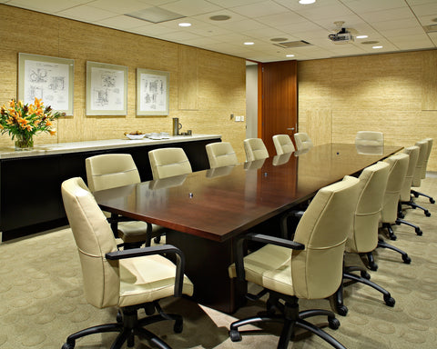 Beckman Coulter Inc - Conference Room 2