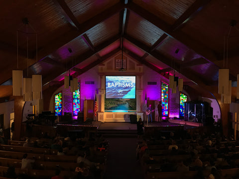 Living Word Church NJ_After 2017