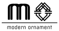 Modern Ornament LLC