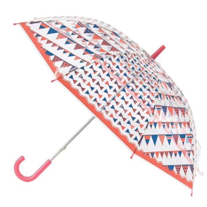 Flags Kids Umbrella