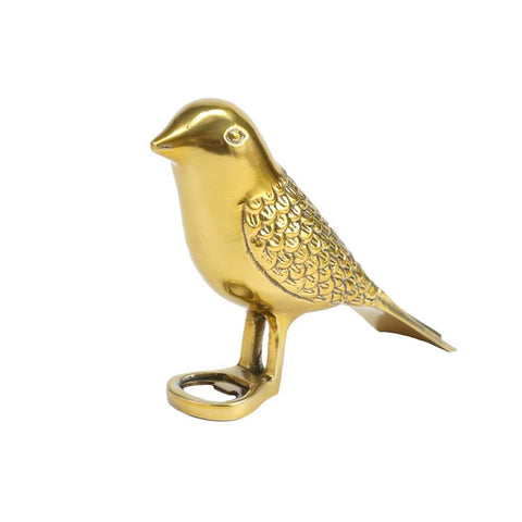 Bottle Opener - Bird