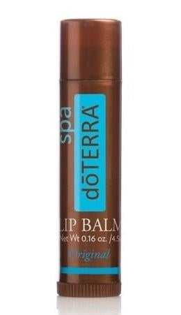 doTERRA Spa Lip Balm