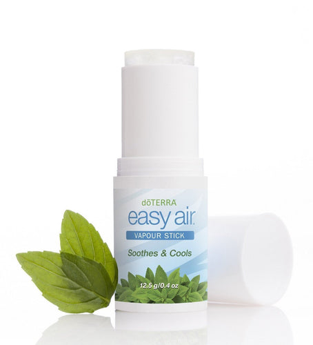 doTERRA Easy Air Vapour Stick