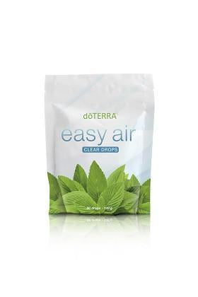 doTERRA Easy Air Clear Drops