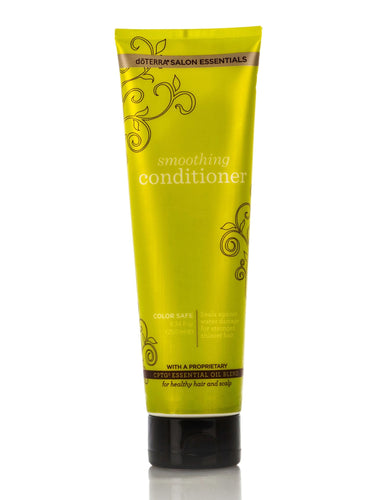 doTERRA Salon Essentials Smoothing Conditioner