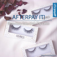 AfterPay False Lashes australia
