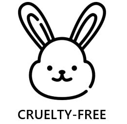 cruelty free, cruelty-free, no animal testing, cruelty free makeup