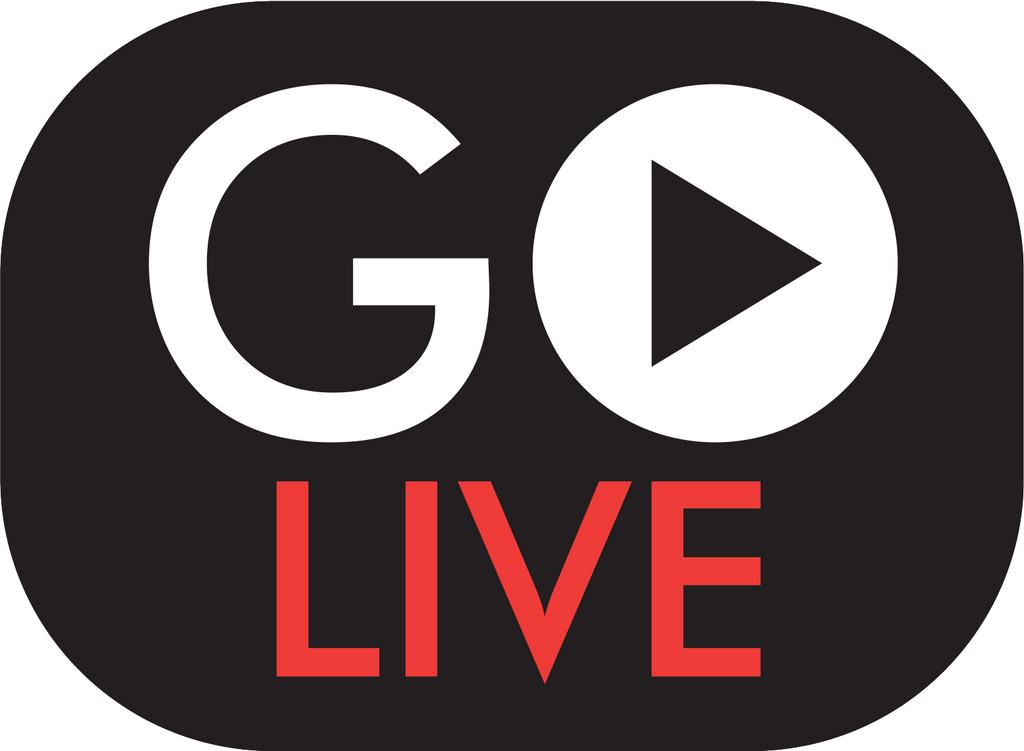 SZERDS announces GO LIVE, the #BeLiveKiller