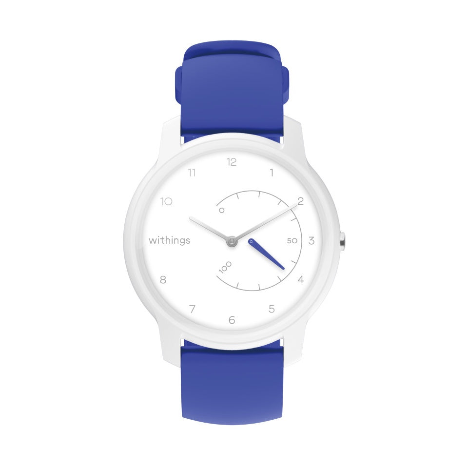 Withings Move Basic Essentials - IN STOCK now - $129.99