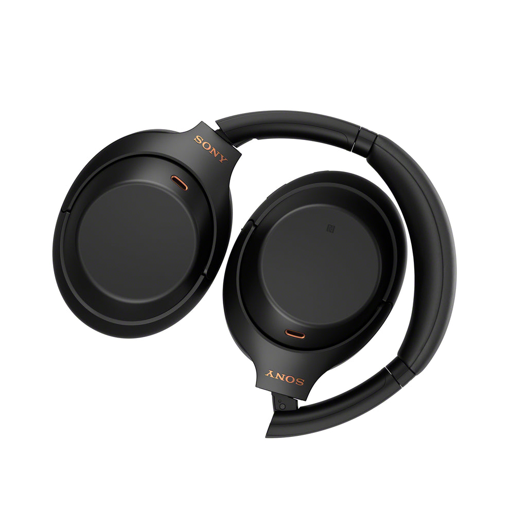 BFCM 2020 Friday Sale - $155 OFF Sony WH-1000XM4 Wireless Headphones