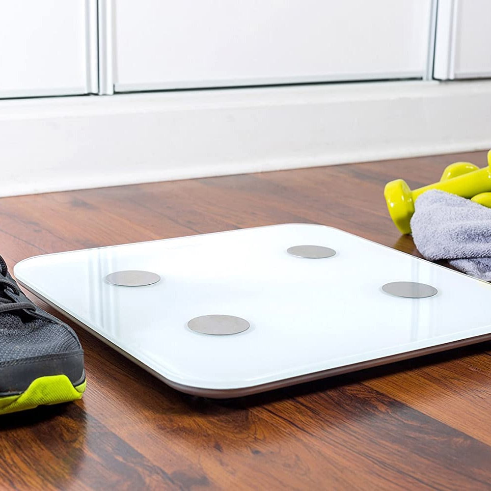PRICE DROP - iHealth CORE HS6 Body Composition Scales