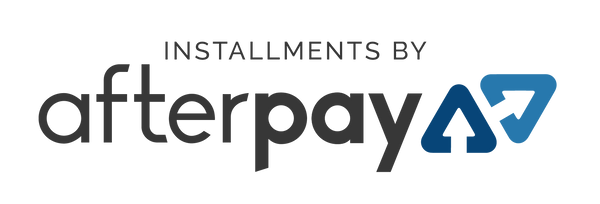FitTrack Australia now offers Afterpay