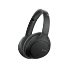 Sony WHCH710NB Wireless Noise Cancelling Bluetooth Headphones (Black)