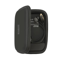 Powerbank Case for storing & charging bluetooth earphones & Apple AirPods - FitTrack Australia