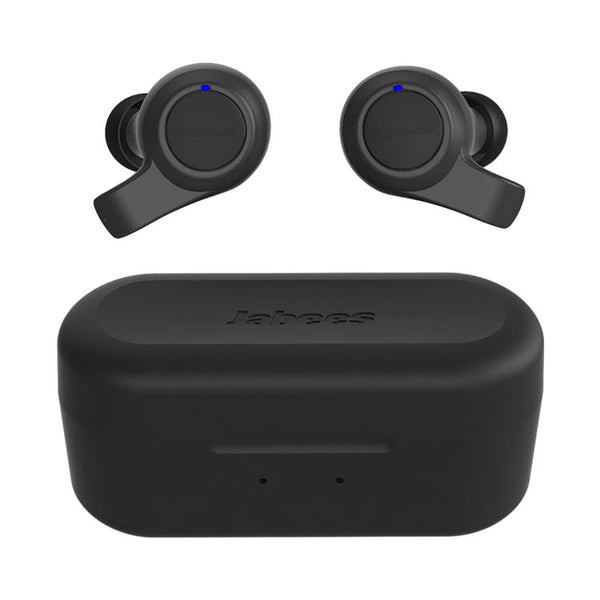 Jabees Firefly.2 TWS IPX7 Bluetooth Headphones