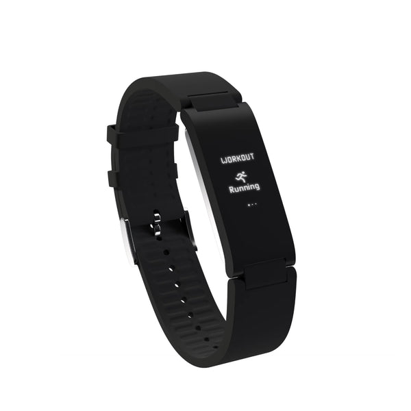 Withings Pulse HR - FitTrack Australia