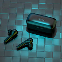 QCY T5 TWS Bluetooth Headphones